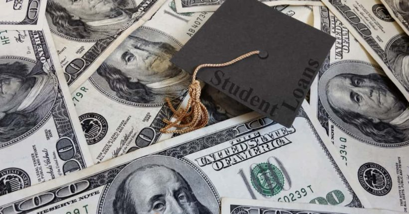 How you can save money throughout the school year