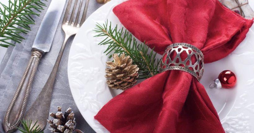 18 Wonderful Ways To Have a Frugal Heart-felt Christmas