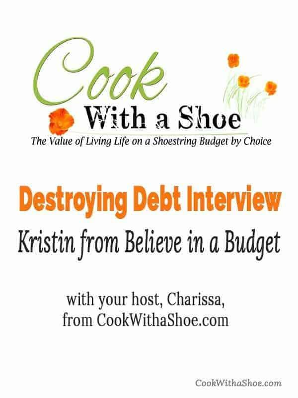 Debt_Destroying_Interview_Kristin