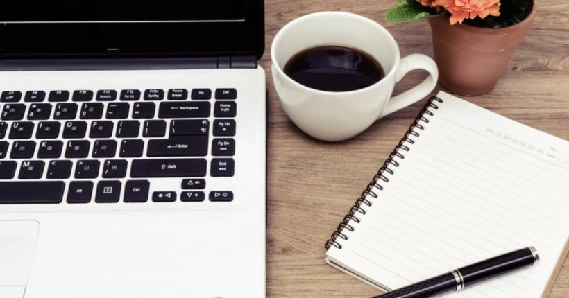 How to optimize a blogging conference for successful growth