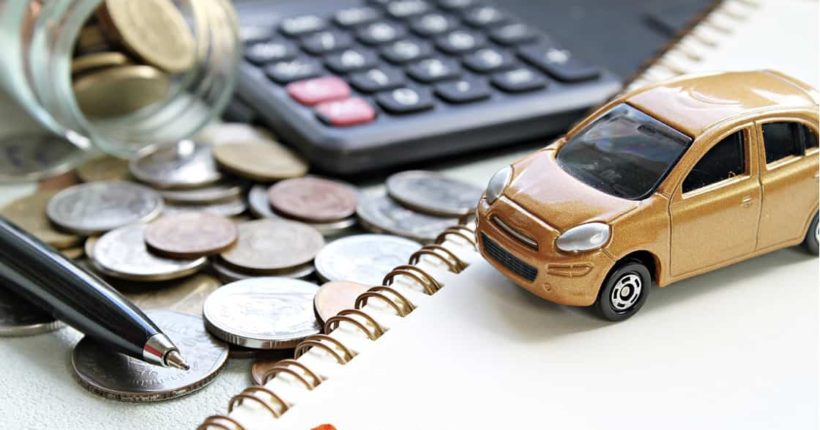 How I saved $205 on car insurance with 2 emails