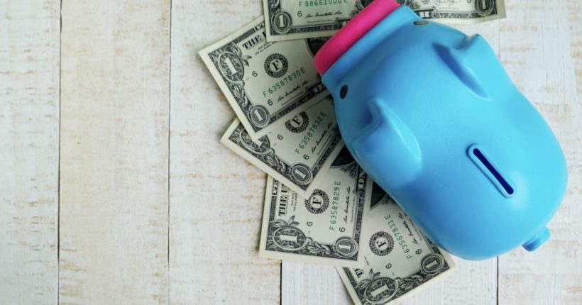 #Last90DaysMoneyGoals Challenge (and resources to help!)